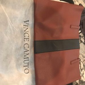Vince Camuto Bags - Vince Caputo Bag